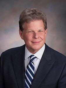 John W. Ballew, Jr.